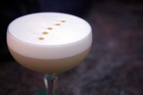 La dd koreatown new bar scene 20140721 article