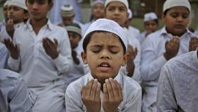 Muslim article