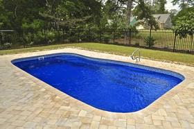 Save money with diy fiberglass pool kit 1024x680 article