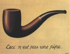 Magrittepipe article