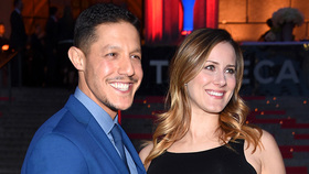 640 theo rossi getty article