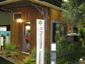 Ecofabulous house1 article