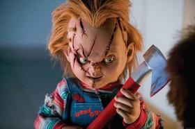 Chucky1 article