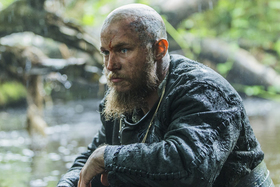 Ragnar1050x700 article