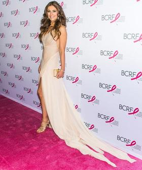 050115 bcrf hot pink party article