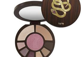Makeup palettes article