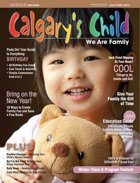 Jan feb 2014 cover1 article