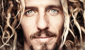 Rob machado 1 article