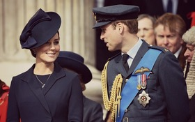 Williamandkate21 article