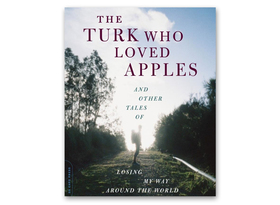 The turk who loved apples 646 article