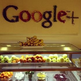 Google cafeteria 1 article