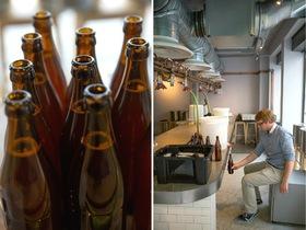 Beer brew montage 2 article