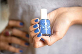 1184101 guess which social network now has its own signature nail polish article
