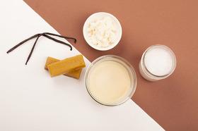 Diy indie lee vanilla body cream article