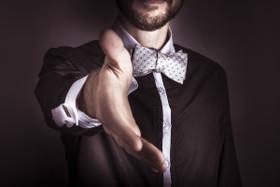 Shutterstock 135426824 72dpi 300x200 article