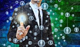 Talent acquisition 300x179 article