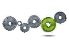 Beeline operational efficiency gears 300x195 article