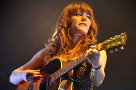 Jenny lewis article
