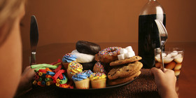 O sugar soda facebook article