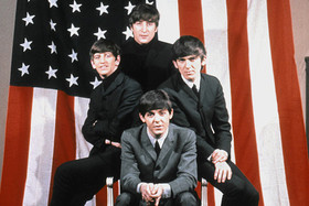 2015thebeatles 1964 getty106494066170315 article