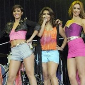 cropped  cropped full201106201404144082473 the saturdays alton towers live article
