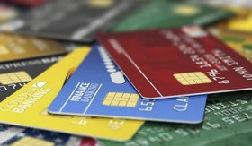 Credit card debt 620x361 article