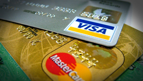 Credit cards 1 article