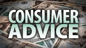 Consumer advice generic article