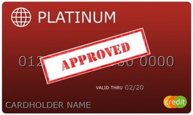 Bigstock platinum red credit card with 59108516 e1430239017510 article