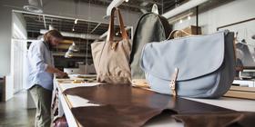 Men shop orlando makr bags article