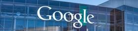 Shutterstock 192086165 article