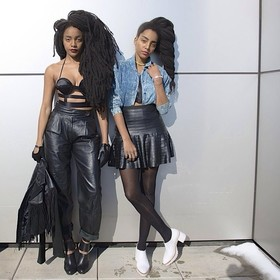 The quann sisters 3 article