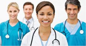 Nurses article