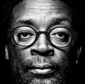 Spikelee cmw e1430962218460 article