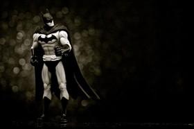 Batman article