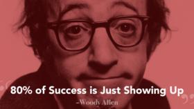 Woody allen quote 520x293 article
