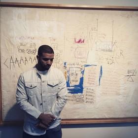 Drake sothebys s2 exhibit 561x560 article