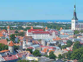A7.estonia.residency.story article