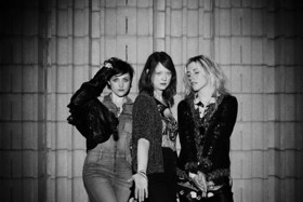 Bcp rip it up and start again mary timony returns with ex hex 20141027 article