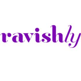 Ravishly 0 article