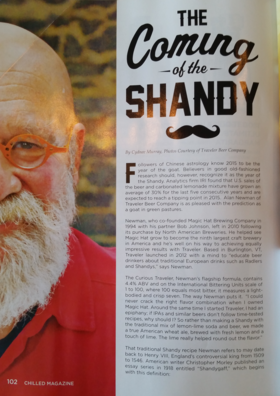 Shandy1 article
