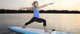 05112015 yogaofftheground article