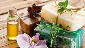 Handmade soaps 660x370 article