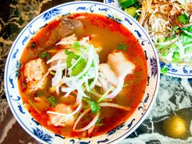 20140901 naomi tomky vietnamese food hoang lan bun bo hue thumb 625xauto 410556 article
