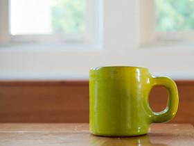 20140126 naomi tomky culinary souvenirs provencal mug thumb 625xauto 418479 article