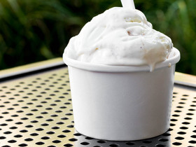 20140707 seattle ice cream cover naomi tomky thumb 625xauto 408445 article