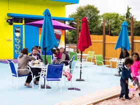 06152014 where to eat outside seattle bongos cover naomi tomky thumb 625xauto 406280 article