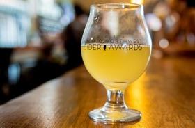 Cider festival article