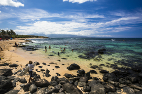 First time visitors guide to hawaii maui lanai and molokai intro article