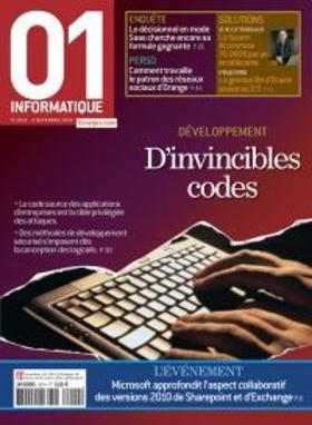 Open uri20120927 7326 14oufqh article